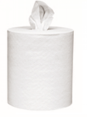 Scott 2-Ply Center Pull Towels