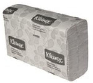 Kimberly Clark C-Fold Towels