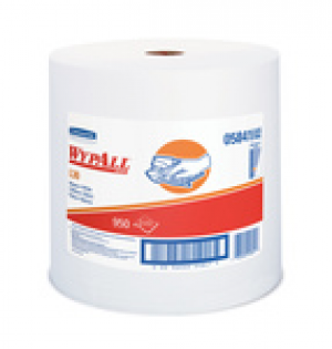 WypAll 05841 L30 Wipers- Jumbo Roll