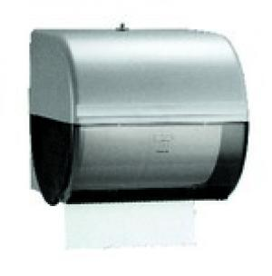 Kimberly-Clark Professional Omni Roll Towel Dispenser