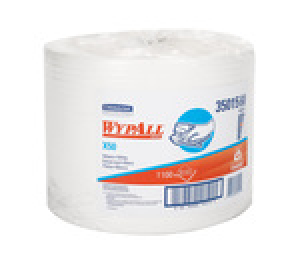 WypAll 35015 X50 Wipers- Jumbo Roll