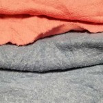 Main image of ProductImages/reclaimed-colored-sweatshirt-rags.jpg